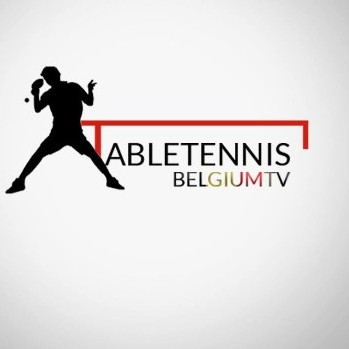 Soutenez TableTennis BelgiumTV