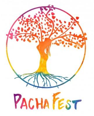 Steun PachaFest