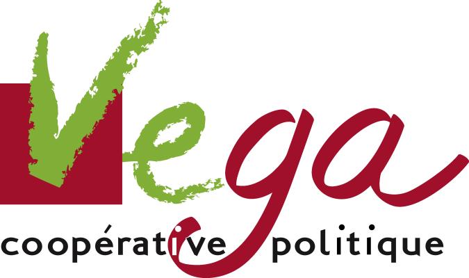 Vega, un projet citoyen, participatif et transparent. Son financement aussi !