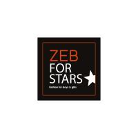 ZEB For Stars
