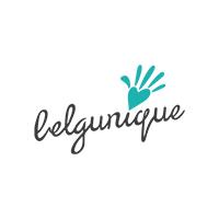 Belgunique