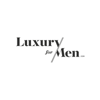 Luxury For Men