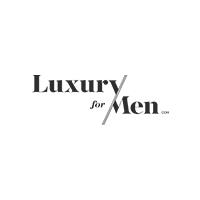 Luxury For Men