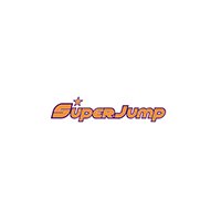 SuperJump