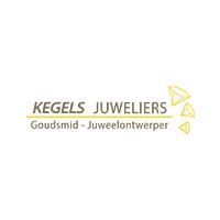 Kegels Juweliers