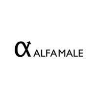 Alfamale