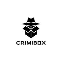 Crimibox
